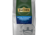 Jacobs Royal Elegant